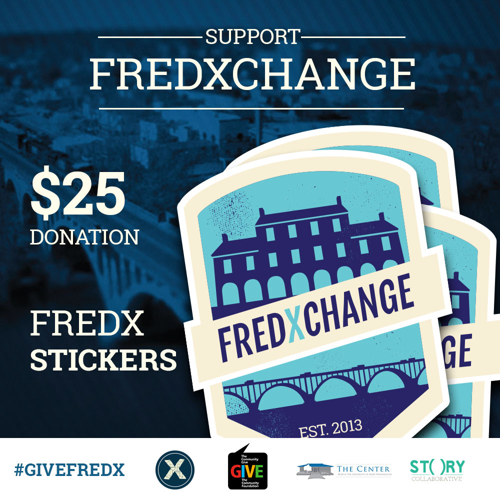 FredxchangeGive15_Stickers