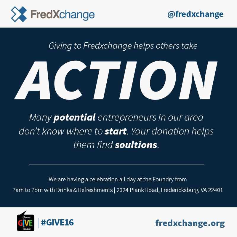 Fredxchange_Give16_Action1