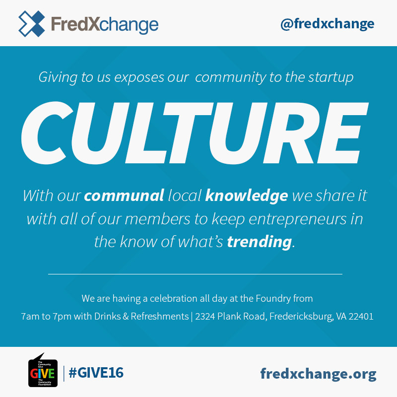 Fredxchange_Give16_Culture1