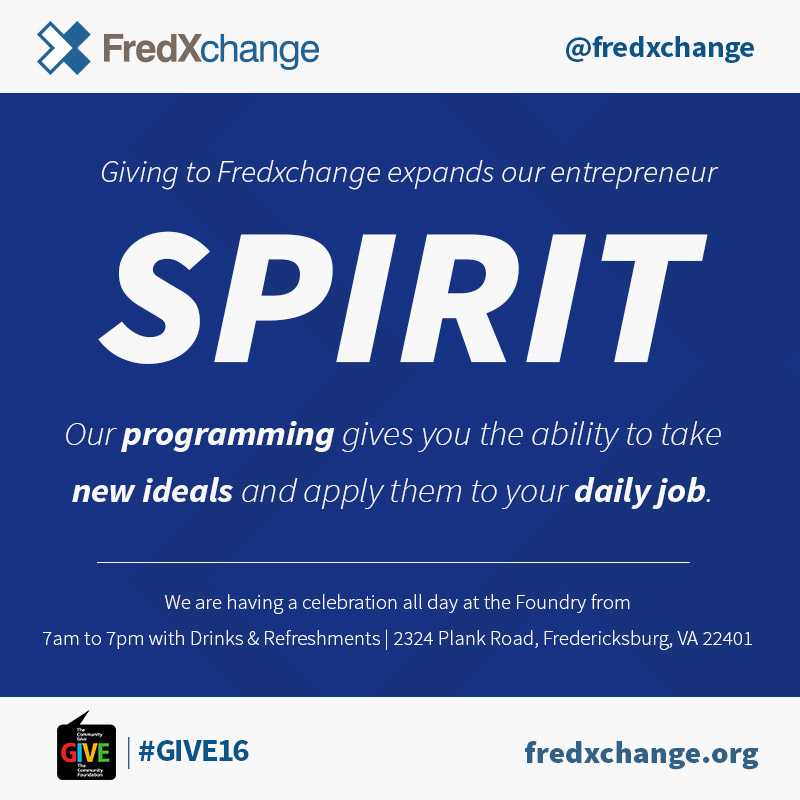 Fredxchange_Give16_Spirit1