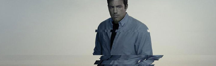 Gone Girl – Film Review