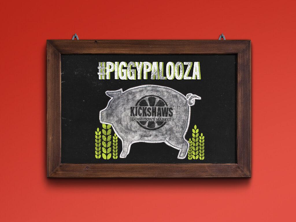 kickshaws-piggypalooza
