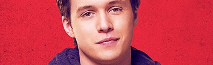 Love, Simon – Film Review