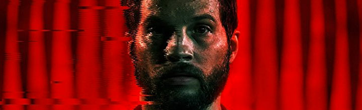 Upgrade (2018) – Film Review